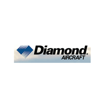 Diamond-Aircraft-Logo