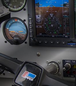 Multiflight-Garmin_parts