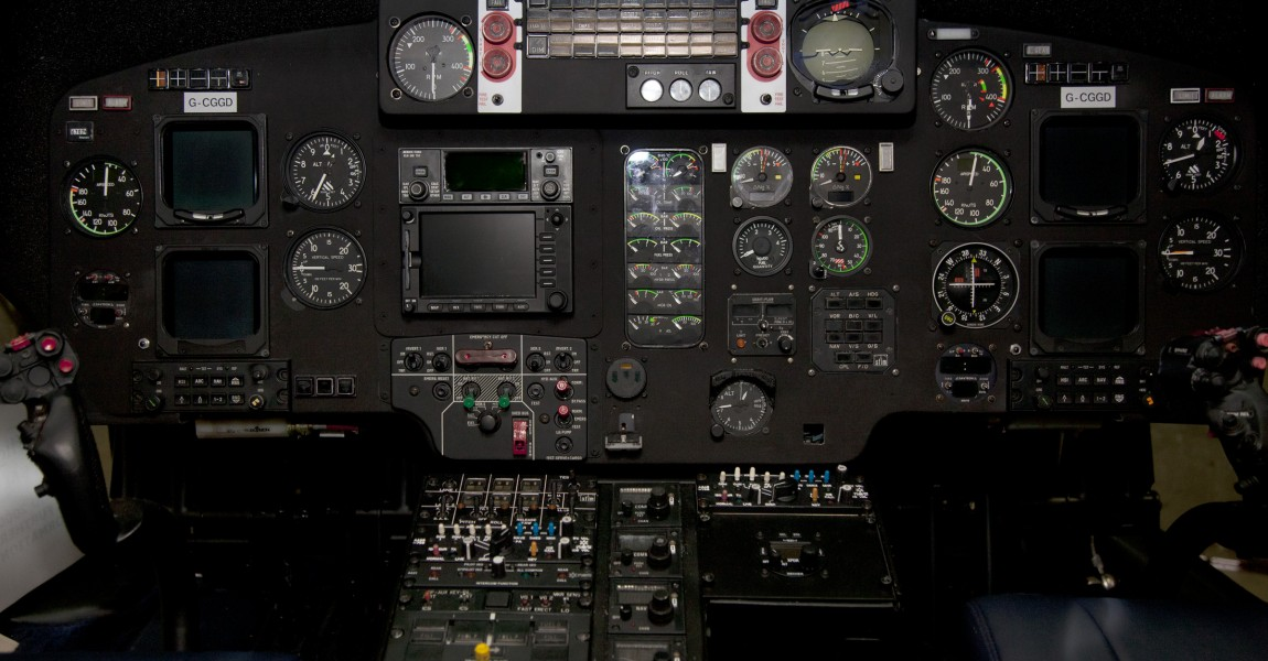 r44 helicopter for sale uk with Dauphin As365 N2 Single Pilot Ir Easa Cat Ide H  Pliant on Used Robinson R66 Turbine 2014 For Sale also Search together with Helicopter Games For Girls together with Used Robinson R44 Raven Ii 2014 Overhaul likewise 617467.