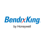 Bendix King By Honeywell Logo