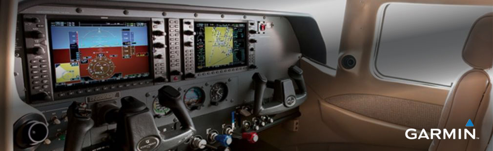 Multiflight-Garmin-Parts