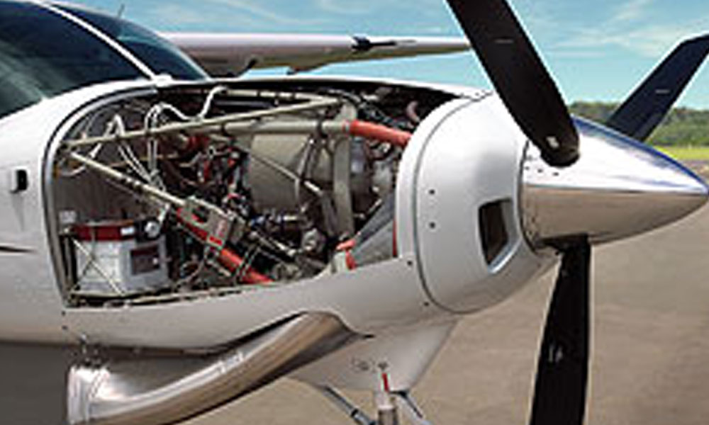 Multiflight-Cessna-engine