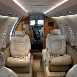 Multiflight-Charter-Events-Seating