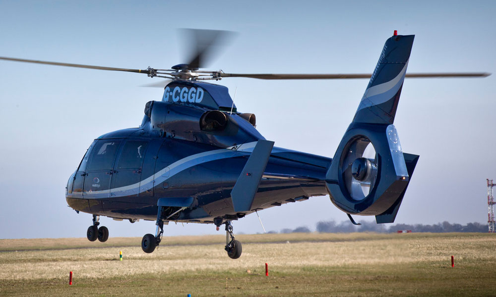 Multiflight-Charter-Helicopter-AS365N2x