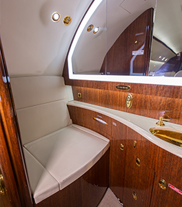 Multiflight-Services-Charter-Jet-G200-Toilet