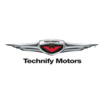 Technify Motors Logo