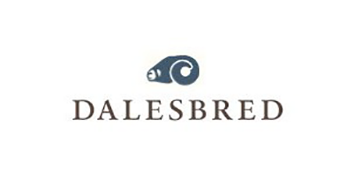 Dalesbred logo