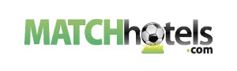 Match hotels logo
