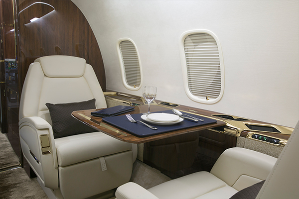 Multiflight-Services-Challenger-Meal