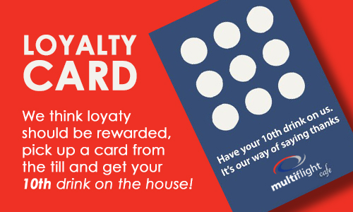 Multiflight-Loyalty-Card