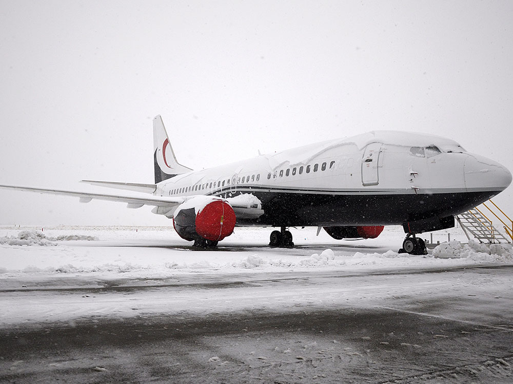 Snow pictures from multiflight at leeds bradford airport snow pictures from multiflight at leeds bradford airport m4hsunfo