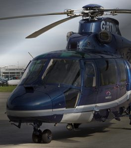 Multiflight-Charter-Helicopter-AS365N2-GBTNC