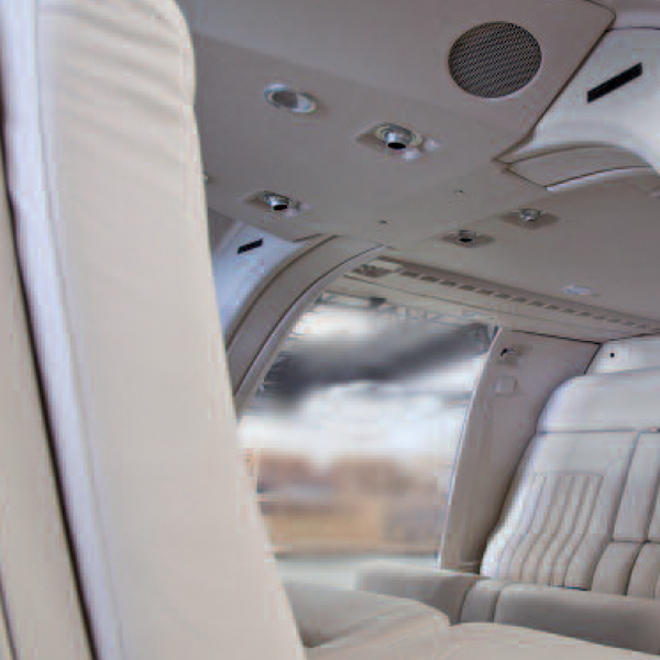Multiflight-Charter-Helicopter-AS365N2-GCGGD-Interiors