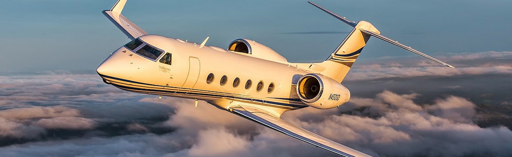 Multiflight-Engineering-Gulfstream-header