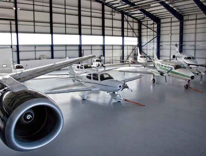 Aircraft for sale: Aircraft Purchase and Sales   Multiflight Leeds UK