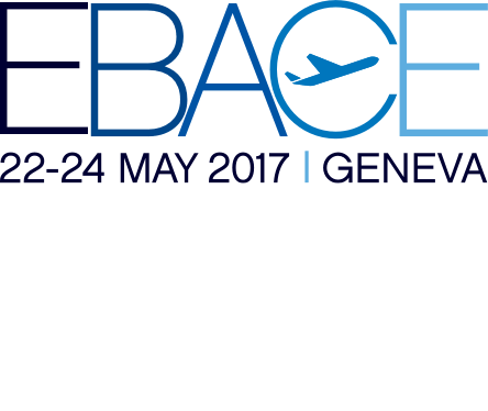 Multiflight at EBACE 2017