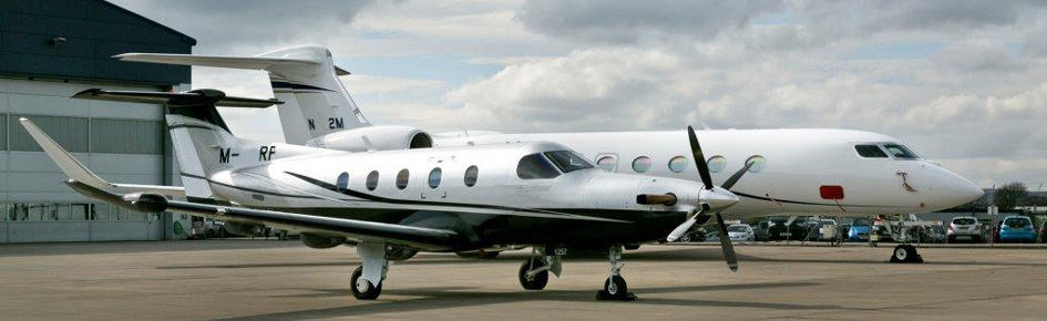Beechcraft parts UK, Beechcraft aircraft parts UK