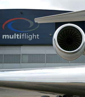 Multiflight recruiting for Airworthiness Manager (CAM)