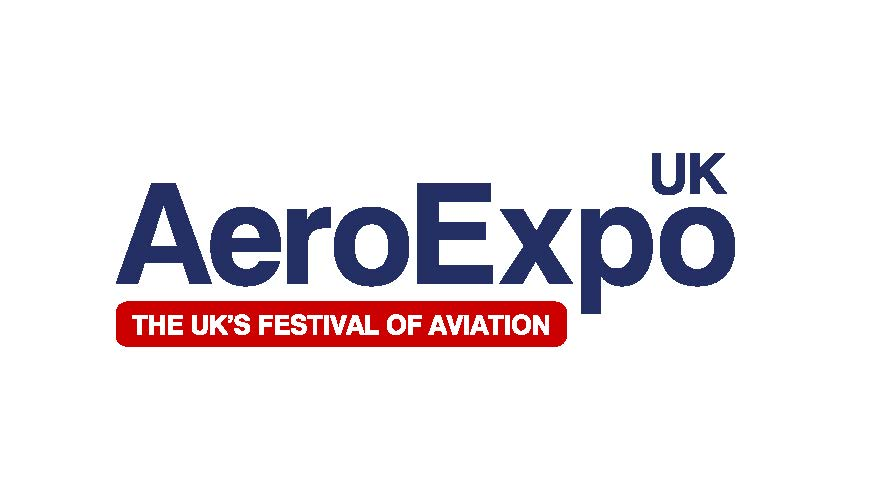 Multiflight exhibiting at AeroExpo UK