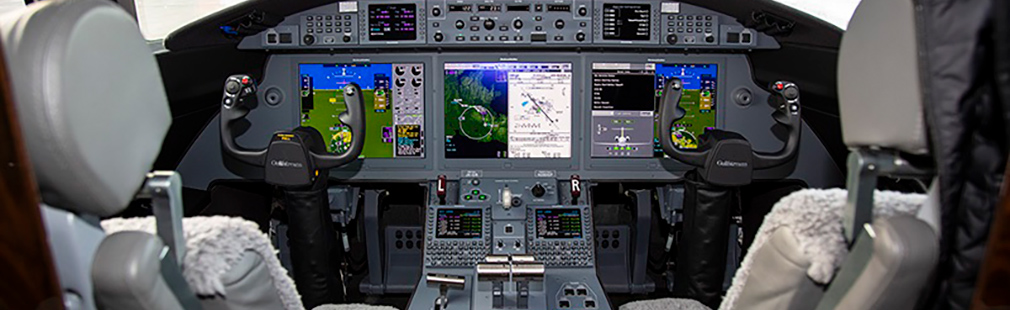 multiflight avionics