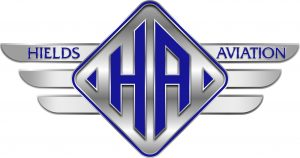 Welcome to Hields Aviation!