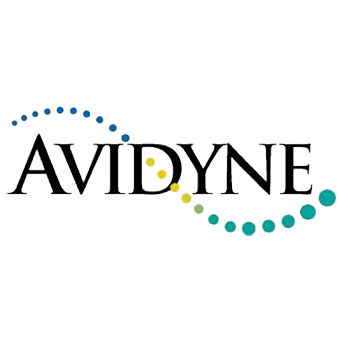 multiflight avidyne logo