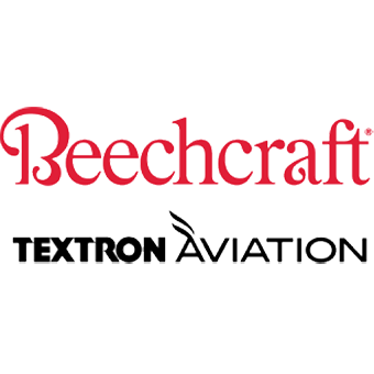 multiflight beechcroft logo