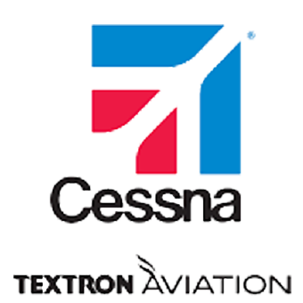 multiflight cessna logo