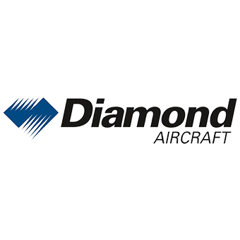 multiflight diamond logo