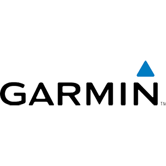 multiflight garmin logo