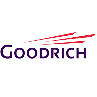 multiflight goodrich logo