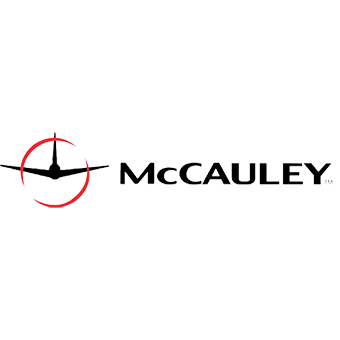 multiflight mccauley logo